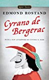 img - for Cyrano de Bergerac (Signet Classics) book / textbook / text book