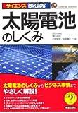 サイエンス徹底図解 太陽電池のしくみ―太陽電池のしくみからビジネス事情までやさしく解説!