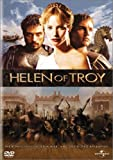 Helen of Troy (2-Disc Widescreen Edition) (Mini-series)