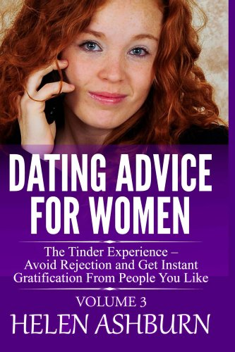 Instant dating advice