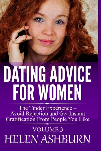 has Frau suchen mann wien situation familiar me