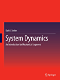 System Dynamics: An Introduction for Mechanical Engineers