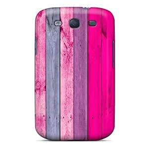 BhtDMfi1441LWlnD Case Cover For Galaxy S3/ Awesome Phone Case