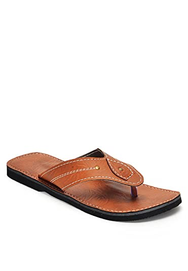 395547dd79b8 PADUKI Casual Stylish Sandals   Floaters for Men  Buy Online at Low ...