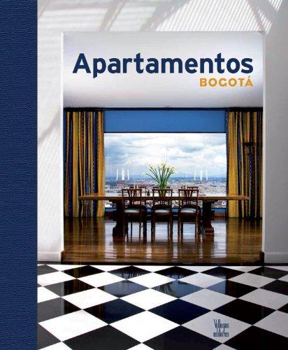 Descargar Libro Apartamentos Bogota Alberto Saldarriaga Roa