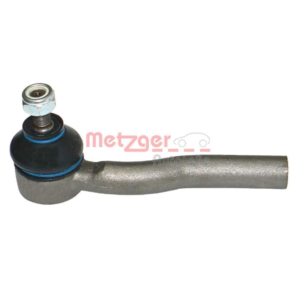Metzger 54019901/Tie Rod End
