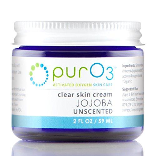 O3 Skin Care - 4