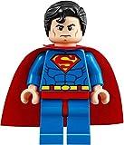 LEGO Super Heroes: Superman Mini-Figurine