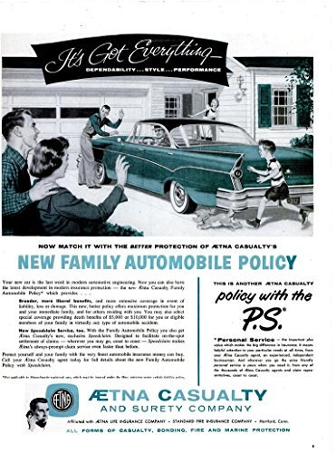 original-print-ad-1956-aetna-casualty-insurance-its-got-everything-vintage-large-part-color-ad-usa-n