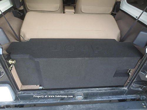 alpha-ene.co.jp Compatible with 1987-2006 Jeep Wrangler YJ TJ ...