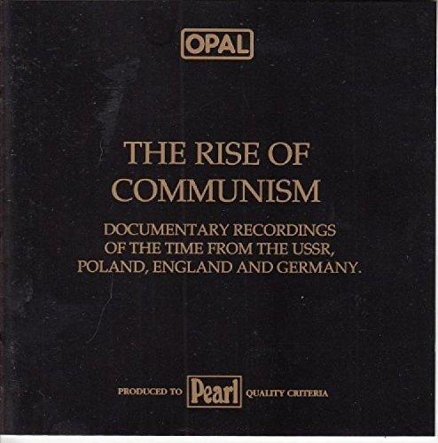 Rise of Communism / Rise of Communism