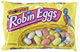 Robin Eggs Candy, 13.75-Ounce Bag