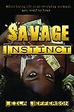Savage Instinct