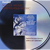 Water Music:Music for the