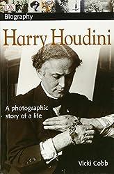 DK Biography: Harry Houdini