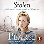 Stolen | Lesley Pearse