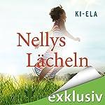 Nellys Lächeln | Ki-Ela