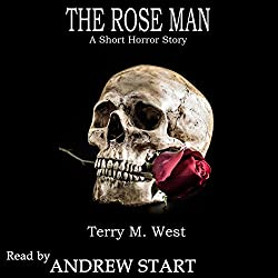 The Rose Man