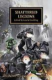 Shattered Legions (The Horus Heresy)