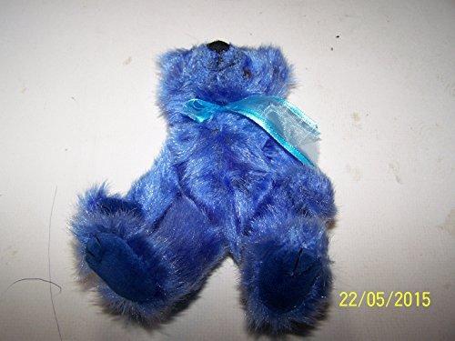 Ty Attic Treasure River - Bear