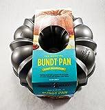 Nordic Ware Bundt Pan 14.5 Cups