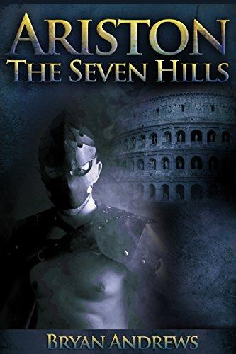 ariston-the-seven-hills
