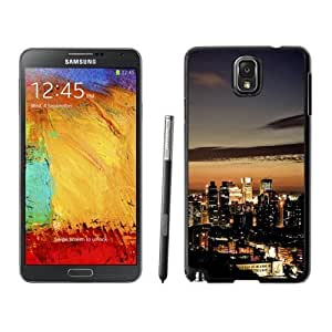 NEW Custom Designed For SamSung Galaxy S4 Mini Case Cover Phone With Taiwan Taipei At Night_Black Phone