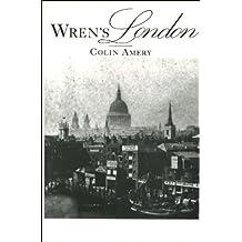 Wren's London