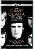 Dave Clark Five: Glad All Over