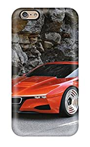 New Premium Jeremy Myron Cervantes Vehicles Car Skin Case Cover Excellent Fitted For Iphone 6