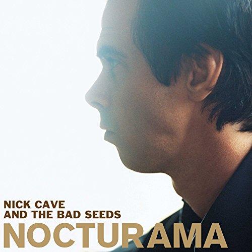 Nocturama (Vinyl)
