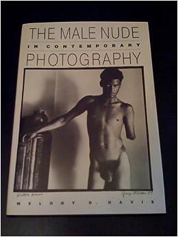 Heidi honey nude pics