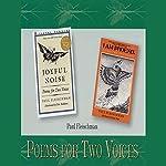 Poems for Two Voices: Joyful Noise, I Am Phoenix | Paul Fleischman