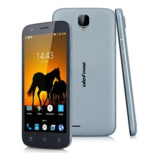 Ulefone-U007-Smartphone-Libre-3G-Android-60-55-IPSMT6580A-Quad-Core-13GHz-Cmara-80-Mp-1G-RAM-8G-ROM-Gestos-Inteligentes