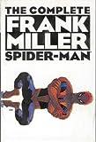 Spider-Man, Frank Miller, 0785108998
