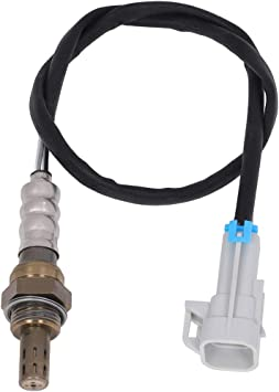 1pc Upstream-Downstream O2 Oxygen Sensor For Buick Chevy Cadillac GMC Van Pickup