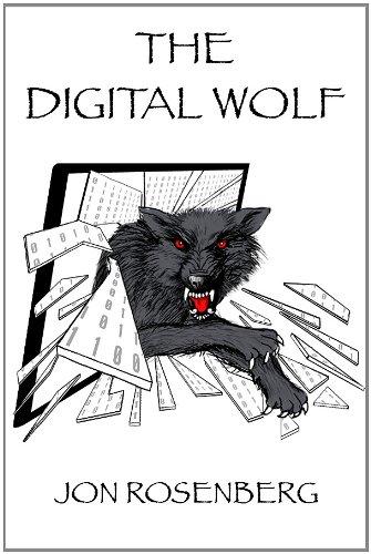 The Digital Wolf