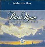 Alabaster Box (accompaniment track) by Cece Winans