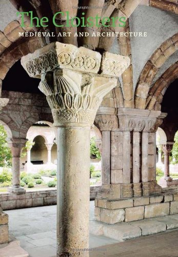 The Cloisters: Medieval Art and Architecture, Revised and Updated Edition -