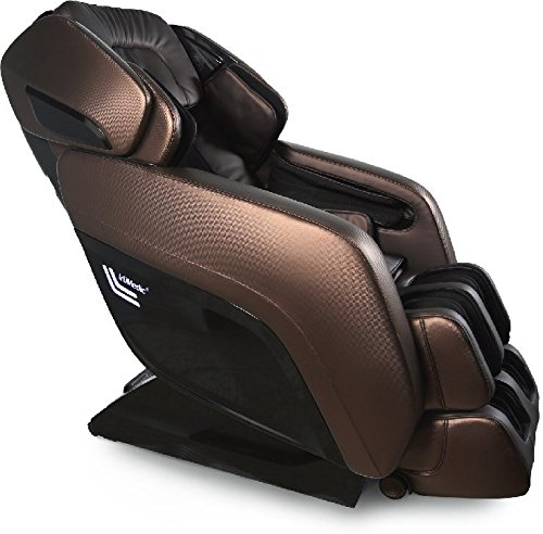 trumedic instashiatsu mc 2000 massage chair reviews