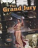 Grand Jury, Leslie B. Berger, 0791042901
