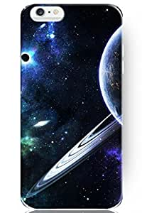 NEW Case For iPhone 5C Special Design Hard Case L921