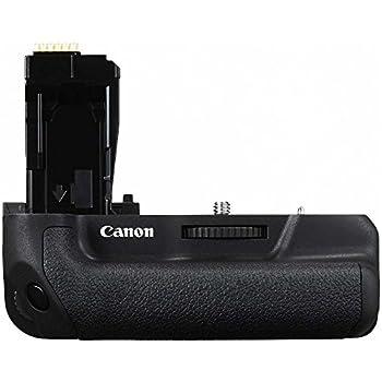 Image of Battery Grips Canon Battery Grip BG-E18