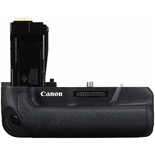 Canon Battery Grip BG-E18 - Black