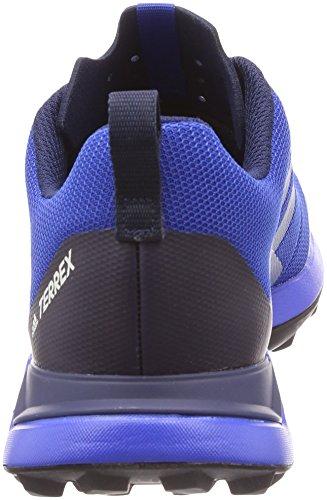 belazu 000 Para Azul Zapatillas Running griuno Cmtk Hombre Trail maruni De Adidas Terrex wZaRqz6nA