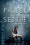 Seithe and Phoebe (Neuripra Book 1)