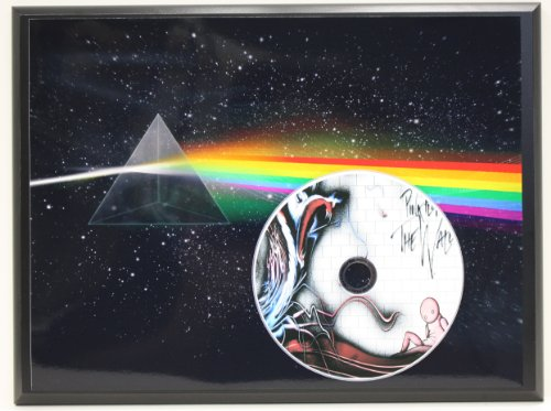 pink-floyd-limited-edition-picture-disc-cd-rare-collectible-music-display