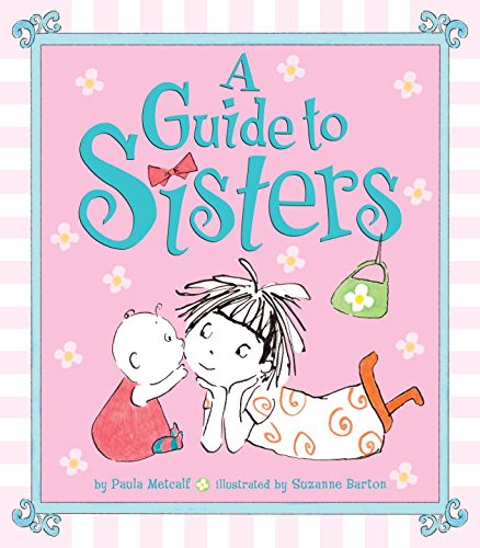 Download A Guide to Sisters pdf epub