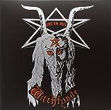 Witchfynde: Give 'em Hell [Vinyl LP] (Vinyl)