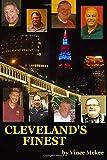 Cleveland's Finest, Vince McKee, 1500249785